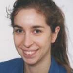 Dr. Monika Roza Mical, MD
