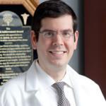 Dr. Eli A Rybak, MD