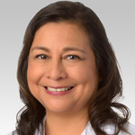 Dr. Susie Maria White, MD