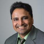 Dr. Jatinder Pal S Marwaha, MD