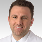 Dr. Brian James Chilelli, MD