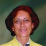Ann Eastman