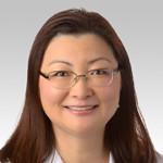 Mary Ahn