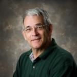 Dr. Seeley T Feldmeyer, MD