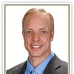 Dr. Brian Daniel Kubiak, MD