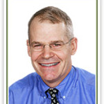 Dr. Andrew Warren Smith, MD