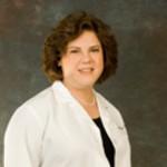 Dr. Diane Zuckerman-Deschino, MD