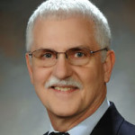 Dr. Bruce Lee Kinney, MD