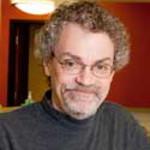 Dr. Joseph Henry Kipikasa, MD
