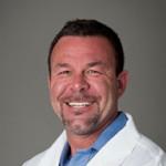 Dr. Rodney Delano Henderson, MD