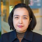 Dr. Dorise Huang Chi Yang, MD