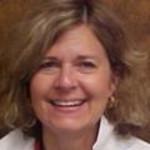 Dr. Barbara Stewart Schwartzberg, MD