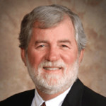 Dr. Philip Ward Clifford, MD