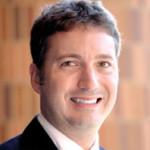 Dr. Mark Alan Gibson, MD