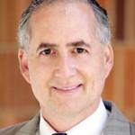 Dr. Richard Ira Vigran, MD