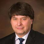 Dr. Richard Allen Nance, DO