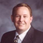 Dr. Jeffrey Charles Sabolovic, MD
