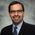 Dr. Francisco Javier Villota, MD