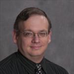 Dr. Jason Leroy Hodges, MD
