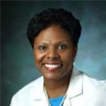 Dr. Mary Cassandra Melancon, MD