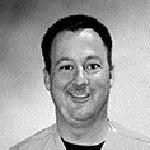 Dr. Bruce Robert Gibson, MD