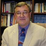 Dr. W Paul Dmowski, MD