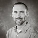 Dr. Aaron Matthew Alme, MD