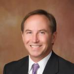 Dr. Kevin Everette Miller, MD