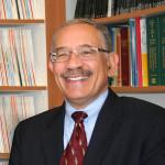 Dr. Paul Michael Chretien, MD