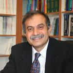 Dr. Shailesh Manohar Asaikar, MD