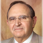 Dr. Travis Wade Stembridge, MD