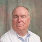 Dr. Zachary Mc Vey Hutchens, MD