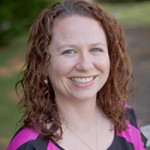 Dr. Alison L Buck, MD