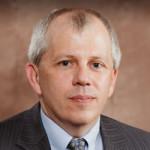 Mark Fischl