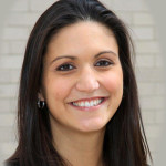 Dr. Lisa Marie Sasso, MD