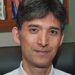 Dr. Hiroshi Miyamoto, MD
