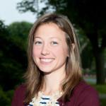 Dr. Meghan Marie Slemmens, MD