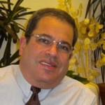 Dr. David Andrew Frankel, MD
