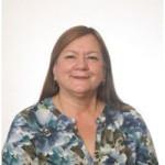 Dr. Norma Martin Schacherl, DO