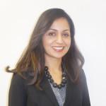 Dr. Amrit Kaur Rao, MD