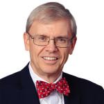 Dr. William Lee Stewart, MD