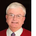 Dr. Robert Dwight Harbaugh, MD