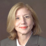 Dr. Diana Cantellops, MD