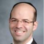 Dr. Moshe Dovid Lehrer, MD