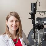 Dr. Nancy Mary Buchser, MD