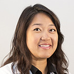 Dr. Frances Phang, MD