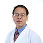 Dr. Jiangyong Min