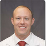 Dr. Adam Basler, MD