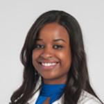 Dr. Ngozi Queen Nkanginieme, MD