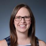 Dr. Laura Lynn Barczewski, MD